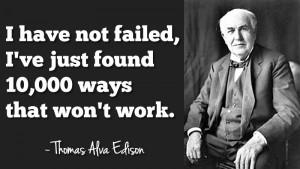 Thomas-Edison-Quotes-0-600x338