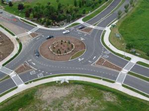 wa_roundabout